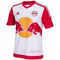 red bull jersey adidas